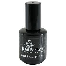 Primer acid free 15ml