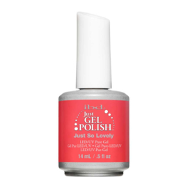 IBD Just Gel Polish Just So Lovely 14ml