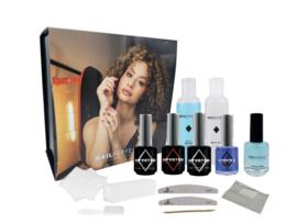 Get Started Kit  GELLAK Nail Perfect