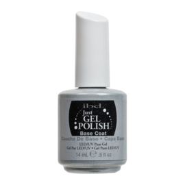 IBD Just Gel Polish Basecoat 14ml