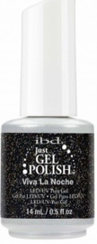 IBD Just Gel Polish Viva La Noche 14ml
