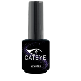 CATEYE Upvoted gel polish
