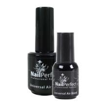 Air Bond nail perfect 15ml
