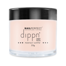Dippn cover Nude 25gr**