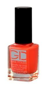 G Elle Lovely Red ( afbeelding alleen voor kleur)
