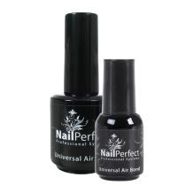 Air Bond nail perfect 15ml*