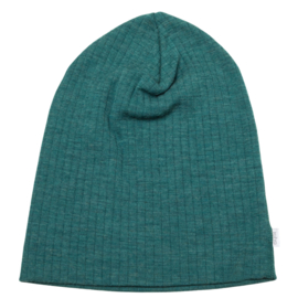 Joha dames beanie wol, Limited Edition