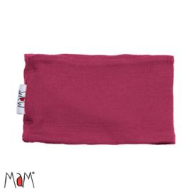 MaM headband, diverse kleuren