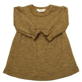 Joha jurk wol Limited Edition, 80-120