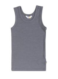 Joha wol/zijden hemd 100-140