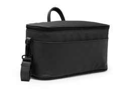dusq organizer- night black