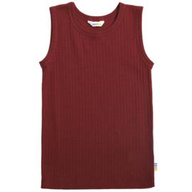 Joha wollen hemd Limited Edition 100-150