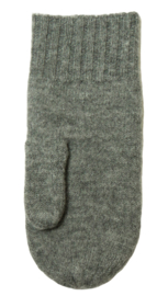 Joha dames wanten wol