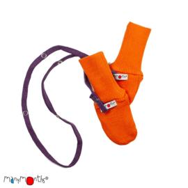 MaM koordje voor handschoenen, diverse kleuren