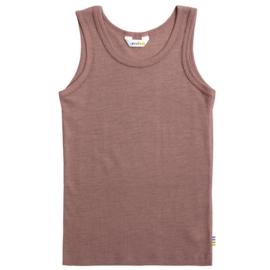 Joha wolzijden hemd 100-150