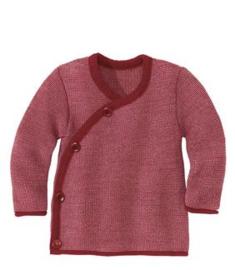 Disana Melange jacket, 50-104