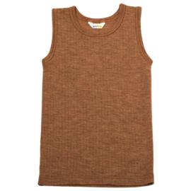 Joha wollen hemd Limited Edition 90-150
