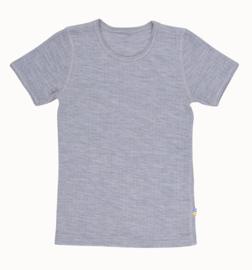 Joha wollen shirt 100-150