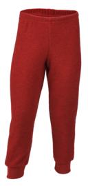 Engel wollen 'Pyjama' broek 152