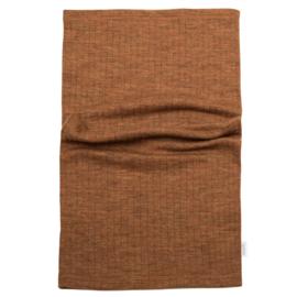 Joha dames col wol, Limited Edition