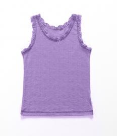 Joha wol/zijden hemd
