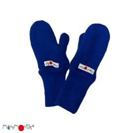 MaM Handschoenen Conqueror, diverse kleuren