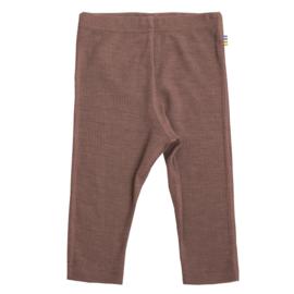 Joha legging  wol/zijde 60-100