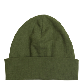 Joha dames beanie wol, Limited Edition