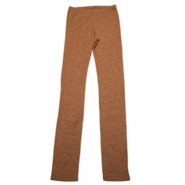 Joha dames legging wol, Limited Edition XS-XL