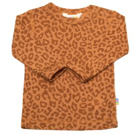 Joha wollen shirt, 70-120