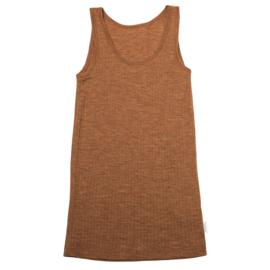 Joha dames hemd wol, Limited Edition XS-XL