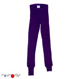 MaM wollen legging, Innovator, diverse kleuren