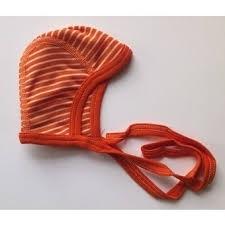 Cosilana wol/zijden strikmuts