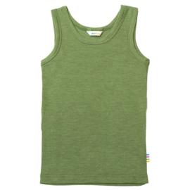 Joha wolzijden hemd 90-150