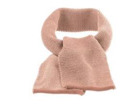 Disana wollen sjaal, diverse kleuren