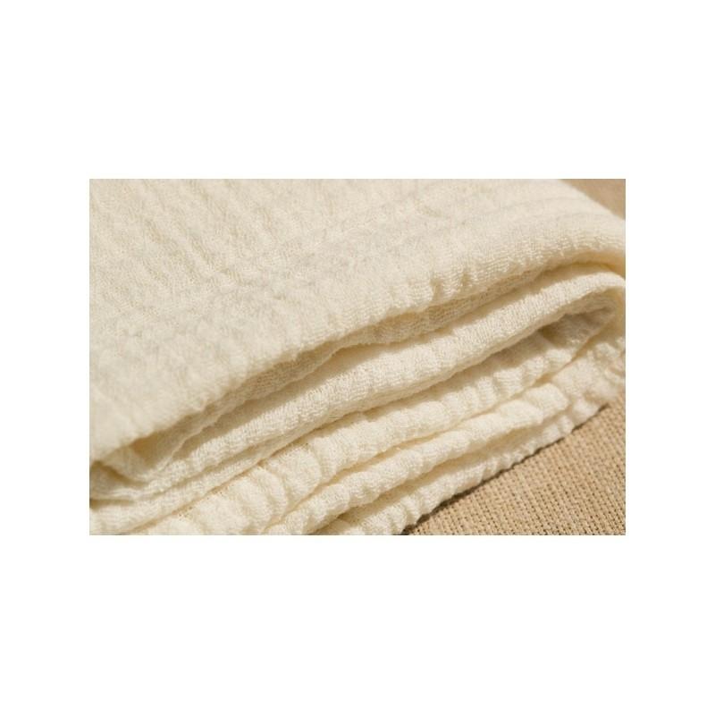 Disana hydrofiel doek, 5 stuks