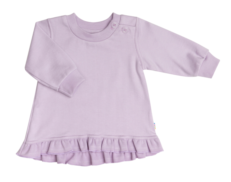Joha shirt eco katoen, 80-120