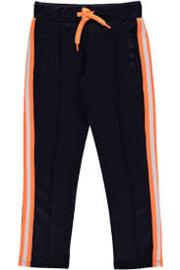 Funky Xs pants