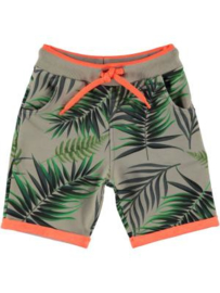 Funky XS Safari short