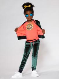 Funkys XS shirt Rock