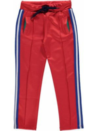 Funky XS Rode Pants