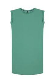 Levv Shirt dress
