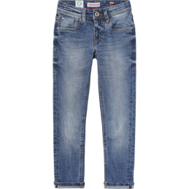 Vingino Jeans Warchild