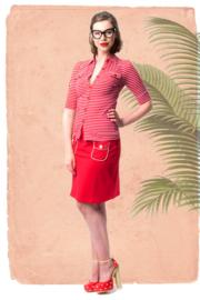 Tante Betsy blouse breton