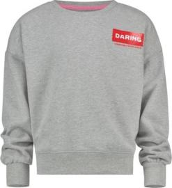 Vingino Sweater Nour