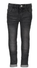 Tygo Vito Jeans Black