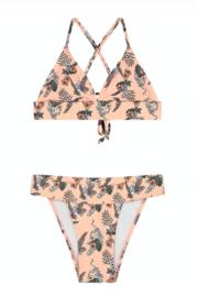 Levv Bikini