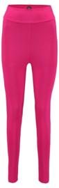 Tante Betsy Legging Pink