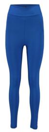 Tante Betsy legging Bleu