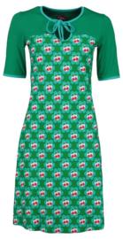 Tante Betsy jurk